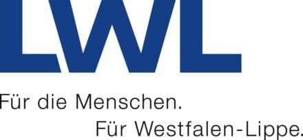 Bild zeigt: Logo des Landschaftsverband Westfalen-Lippe