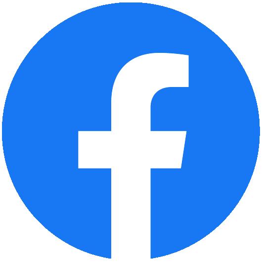F Logo RGB Blue 250