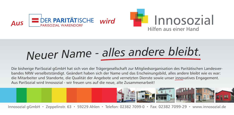 Innosozial Web Kk Karte Neuer Name 1500×750